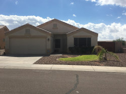Photo of 11181 W Loma Lane, Peoria, AZ 85345 (MLS # 5832333)