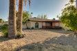 Photo of 5303 W Christy Drive, Glendale, AZ 85304 (MLS # 5832366)