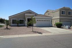 Photo of 1745 E Megan Drive, San Tan Valley, AZ 85140 (MLS # 5832380)