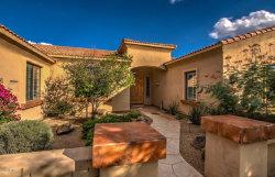 Photo of 23195 N 91st Place N, Scottsdale, AZ 85255 (MLS # 5832423)