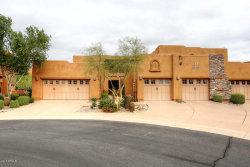 Photo of 13300 E Via Linda --, Unit 2061, Scottsdale, AZ 85259 (MLS # 5832427)