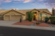Photo of 29613 N 46th Street, Cave Creek, AZ 85331 (MLS # 5832430)