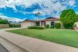 Photo of 10034 N 49th Avenue, Glendale, AZ 85302 (MLS # 5832436)