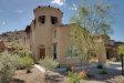 Photo of 18561 W Verdin Road, Goodyear, AZ 85338 (MLS # 5832441)