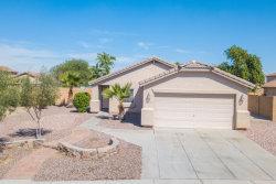 Photo of 12740 W Columbine Drive, El Mirage, AZ 85335 (MLS # 5832478)