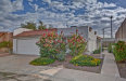 Photo of 9235 N 51st Lane, Glendale, AZ 85302 (MLS # 5832502)