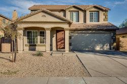 Photo of 24236 W Lasso Lane, Buckeye, AZ 85326 (MLS # 5832506)