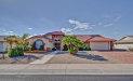 Photo of 18028 N 136th Drive, Sun City West, AZ 85375 (MLS # 5832515)