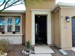 Photo of 1763 E Verde Boulevard, San Tan Valley, AZ 85140 (MLS # 5832519)