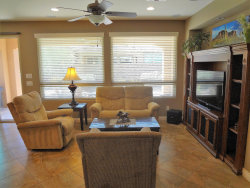 Tiny photo for 1763 E Verde Boulevard, San Tan Valley, AZ 85140 (MLS # 5832519)