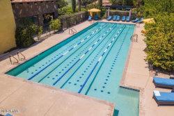 Tiny photo for 1763 E Verde Boulevard, San Tan Valley, AZ 85140 (MLS # 5832519)