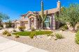 Photo of 7624 E Wing Shadow Road, Scottsdale, AZ 85255 (MLS # 5832522)
