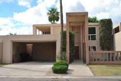 Photo of 7318 N Via De La Montana --, Scottsdale, AZ 85258 (MLS # 5832533)