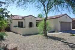 Photo of 16301 W Kearney Lane, Surprise, AZ 85387 (MLS # 5832562)