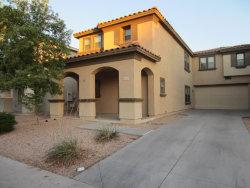 Photo of 6459 W Orchid Lane, Glendale, AZ 85302 (MLS # 5832564)