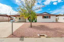 Photo of 11622 N 49th Drive, Glendale, AZ 85304 (MLS # 5832575)