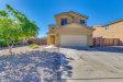 Photo of 819 W Dana Drive, San Tan Valley, AZ 85143 (MLS # 5832580)
