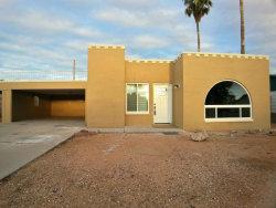 Photo of 1935 S Buena Vista Drive, Apache Junction, AZ 85120 (MLS # 5832584)