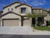Photo of 18024 W Onyx Avenue, Waddell, AZ 85355 (MLS # 5832601)