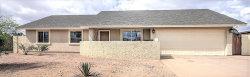 Photo of 1444 S Cactus Road, Apache Junction, AZ 85119 (MLS # 5832612)