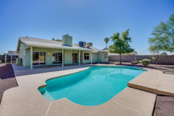 Photo of 15008 N 64th Avenue, Glendale, AZ 85306 (MLS # 5832614)