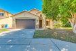 Photo of 6019 S 25th Lane, Phoenix, AZ 85041 (MLS # 5832623)