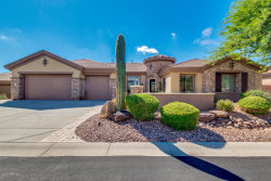 Photo of 817 W Ravina Lane, Anthem, AZ 85086 (MLS # 5832638)