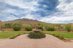 Photo of 43301 N National Trail, Anthem, AZ 85086 (MLS # 5832665)