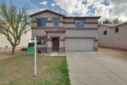 Photo of 5945 N 73rd Drive, Glendale, AZ 85303 (MLS # 5832676)