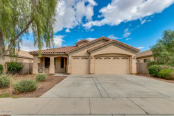 Photo of 8374 W Myrtle Avenue, Glendale, AZ 85305 (MLS # 5832690)