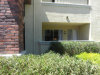 Photo of 3302 N 7th Street, Unit 121, Phoenix, AZ 85014 (MLS # 5832692)