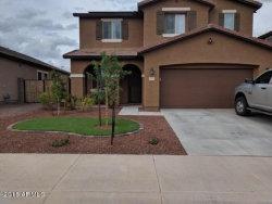 Photo of 21252 W Eaton Road, Buckeye, AZ 85396 (MLS # 5832702)