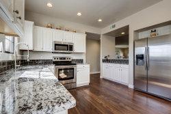 Photo of 13600 N Cambria Drive, Unit 201, Fountain Hills, AZ 85268 (MLS # 5832708)