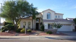 Photo of 6743 W Via Montoya Drive, Glendale, AZ 85310 (MLS # 5832715)