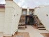 Photo of 8815 W Avenida De Amigos Circle, Unit 227, Arizona City, AZ 85123 (MLS # 5832753)