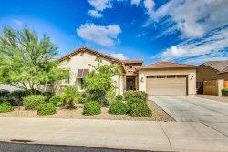 Photo of 16214 W Coronado Road, Goodyear, AZ 85395 (MLS # 5832759)