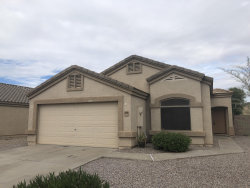 Photo of 2460 W Tanner Ranch Road, Queen Creek, AZ 85142 (MLS # 5832760)