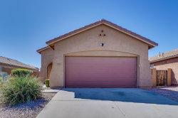 Photo of 2307 W Kristina Avenue, Queen Creek, AZ 85142 (MLS # 5832768)