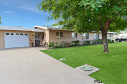 Photo of 10427 W Audrey Drive, Sun City, AZ 85351 (MLS # 5832779)