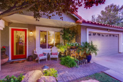 Photo of 16214 N Zane Grey Lane, Fountain Hills, AZ 85268 (MLS # 5832801)