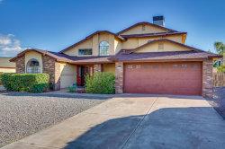 Photo of 7289 W Shaw Butte Drive, Peoria, AZ 85345 (MLS # 5832816)