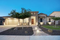 Photo of 974 E Lowell Avenue, Gilbert, AZ 85295 (MLS # 5832832)