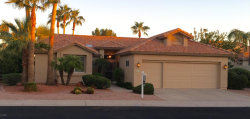 Photo of 413 W Champagne Drive, Chandler, AZ 85248 (MLS # 5832838)