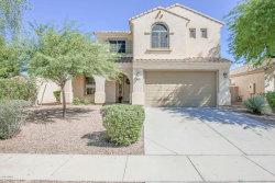 Photo of 4700 E Cloudburst Drive, Gilbert, AZ 85297 (MLS # 5832869)