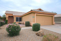 Photo of 1173 E Butler Drive, Chandler, AZ 85225 (MLS # 5832876)