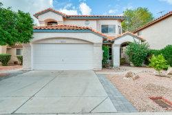 Photo of 18866 N 77th Avenue, Glendale, AZ 85308 (MLS # 5832878)