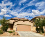 Photo of 11746 W Caribbean Lane, El Mirage, AZ 85335 (MLS # 5832896)