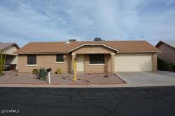 Photo of 575 S Stardust Lane, Apache Junction, AZ 85120 (MLS # 5832904)