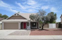 Photo of 6526 W Lupine Avenue, Glendale, AZ 85304 (MLS # 5832908)