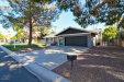 Photo of 347 Ancora Drive W, Litchfield Park, AZ 85340 (MLS # 5832911)